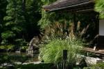 ginkakuji_silver_garden_600x.jpg