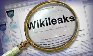 Wikileaks: พลเอกสนธิบอกทูตอเมริกันเรื่องเข้าเฝ้าคืนรัฐประหาร