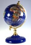 globus11
