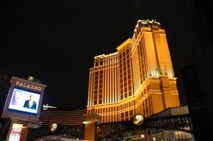 10 อันดับโรงแรมที่สุดในโลก