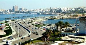 view-to-tripoli.jpg