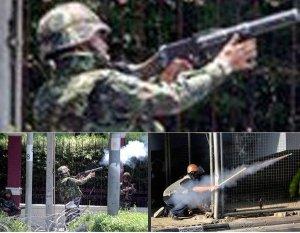 firing-m79