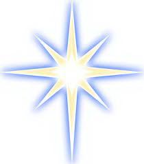 n-star1