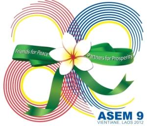 ASEM-9-Logo-Final-1