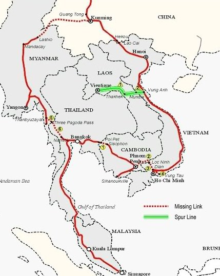 railpasses-asean1