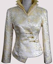 1_silk_jackets