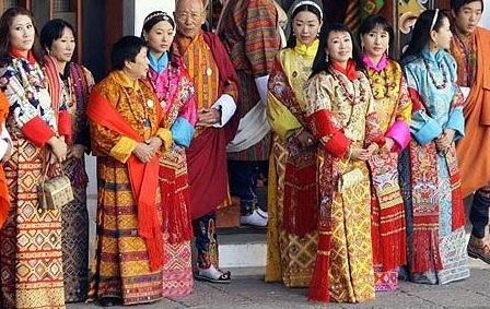 m_of_bhutan1a