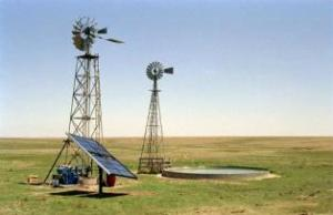 Uses-Of-Solar-Water-Pumps