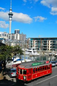 auckland-tram-and-needle