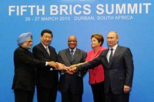 BRICS2013-SF