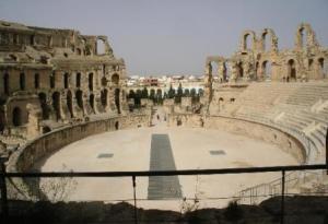el-jem-coliseum-tunisia
