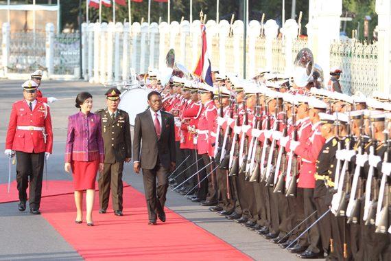 EQGuinea 14-3-2013 (12)