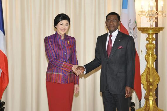 EQGuinea 14-3-2013 (9)