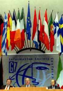 G7info