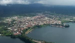 Malabo-Equatorial-Guinea-