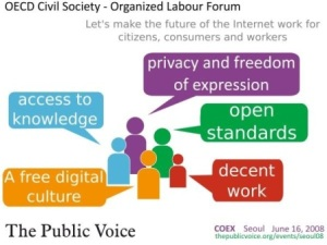 OECD-1