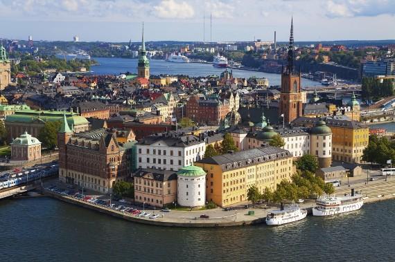 Stockholm-aerial-1024x682
