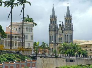 the_Cathedral_fro-Equatorial_Guinea