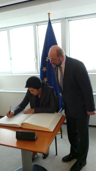 y- Council of Europe (2)