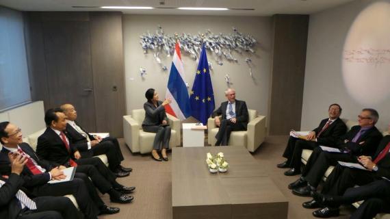 y-Herman Van Rompuy  (2)