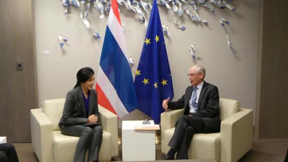 y-Herman Van Rompuy