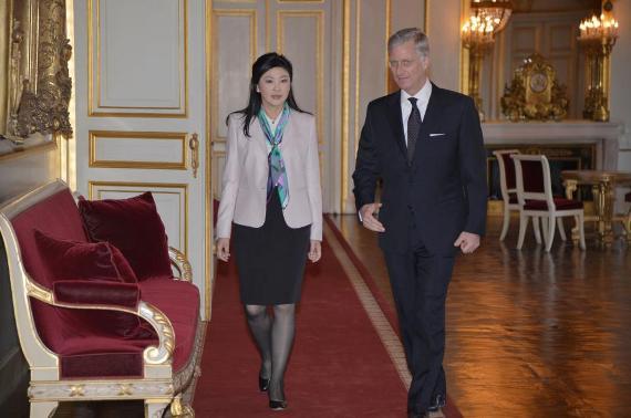 y-Prince Philipin belgian  (1)