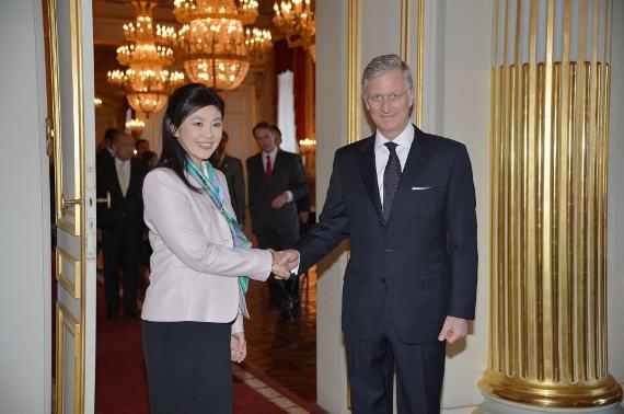 y-Prince Philipin belgian  (2)