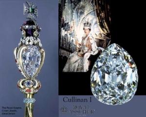 cullinan1