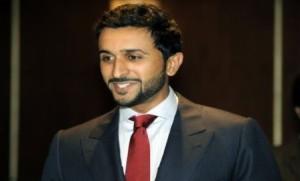 le-prince-du-bahrein---la-turquie-est-un-grand-modele-_trt-francais-5764