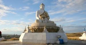 mc-buddha-statue-in-darkhan-mongolia