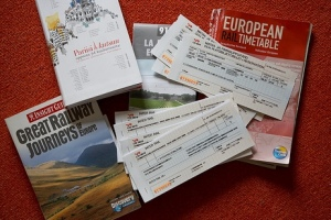 RL-interrail-tickets