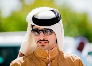 Sheikh Khalid Bin Hamad  (2)