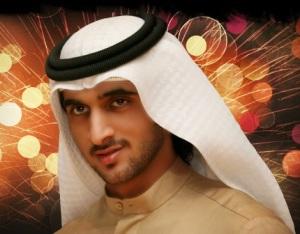 sheikh-rashid_bday_header