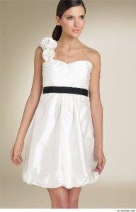 w-silk-dress