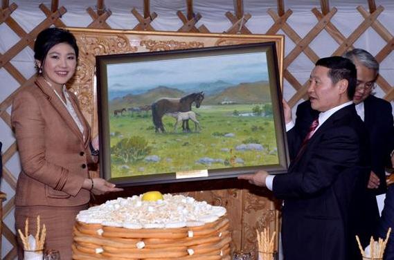 y-l,mongolia (8)