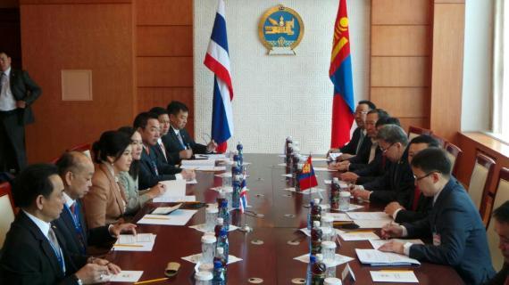 y-mongolia2013 (1)