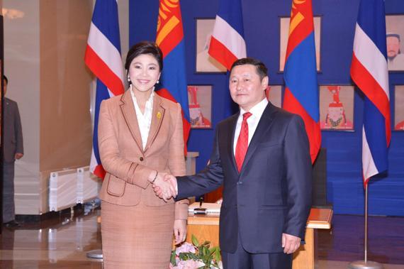 y-mongolia2013 (3)