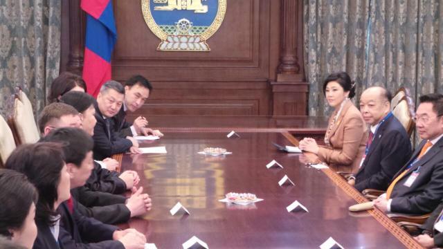 y-mongoliaparliament