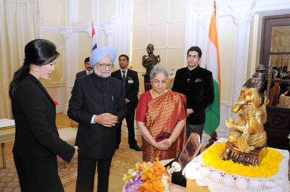 india-thai30,may2013jpg (16)