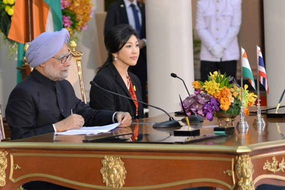 india-thai30,may2013jpg (17)