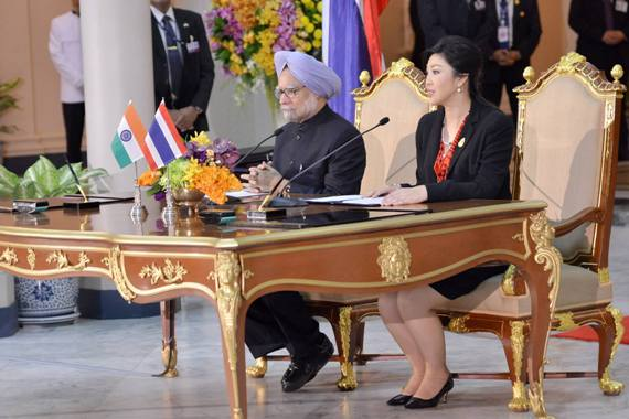 india-thai30,may2013jpg (22)