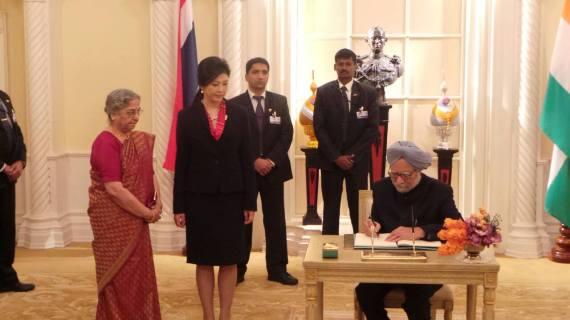 india-thai30,may2013jpg (34)