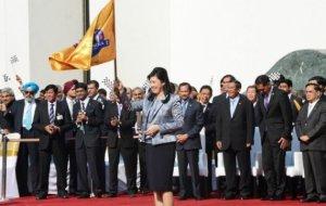 y-india20-12 dec 2012 (5)