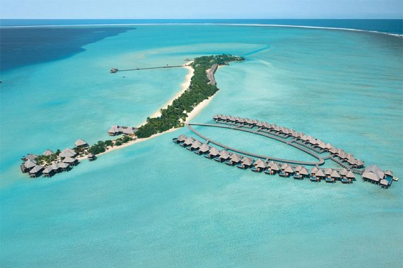 1-Taj-Exotica-Resort-and-Spa-Maldives