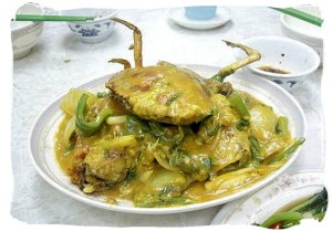 crab-curry-ma