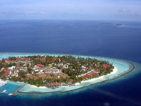 Maldives (2)