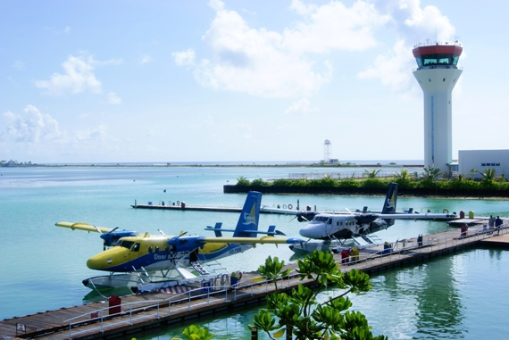 Maldives-Airport-1
