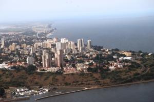 Maputo - Moçambique (8)