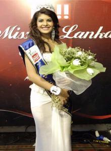 miss-srilanka2006-8