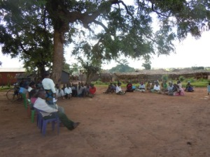 Mozambique 1r